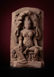 Padmavathy - Inaugural Select Antiquities