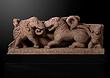 Animals in Combat - Inaugural Select Antiquities