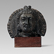 Head of a Bodhisattva - Inaugural Select Antiquities