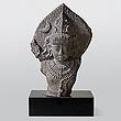Bhairava Bust - Indian Antiquities