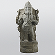 Ganesha - Indian Antiquities