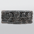 Saraswati - Indian Antiquities