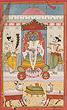 Shreenathji - Indian Antiquities