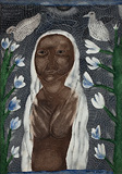 Untitled - Arpita  Singh - Autumn Art Auction