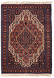 SENNEH - PERSIAN - Carpets, Rugs and Textiles Auction