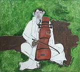 Musician - B.  Vithal - StoryLTD Absolute Auction