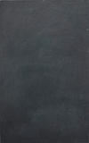 Untitled - Santana  Gohain - Absolute Auction February 2013
