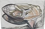 Untitled - Valsan Koorma Kolleri - Absolute Auction February 2013