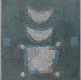 Stuti - Manish  Pushkale - Absolute Auction February 2013