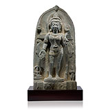 TARA -    - Classical Indian Art