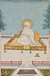SUFI SAINT - Classical Indian Art | Live Auction, Mumbai
