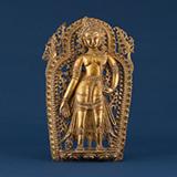 TARA -    - Asian Art
