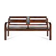 ART DECO BENCH - The Design Sale