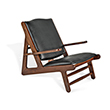 SLEEPWALKER RELAXING CHAIR - The Design Sale