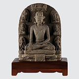 BUDDHA -    - From Classical to Contemporary
