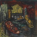 Untitled - Avinash  Chandra - Evening Sale | Live Auction, Mumbai