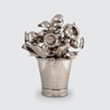 Subodh  Gupta - Kochi-Muziris Biennale Fundraiser Auction