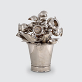 Untitled - Subodh  Gupta - Kochi-Muziris Biennale Fundraiser Auction