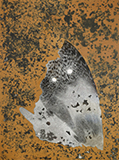 Untitled - Ashim  Purkayashta - Evening Sale | Live Auction, New Delhi