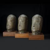 Untitled - Thota  Vaikuntam - Evening Sale | Live Auction, New Delhi