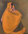 B  Prabha - Evening Sale | Live Auction, Mumbai