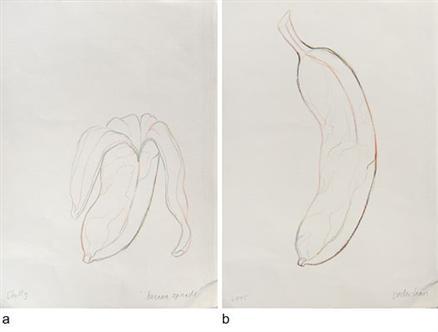 Banana Episode