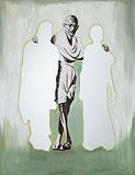 Sachin  Karne-Untitled