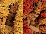 Baba  Anand-My Deity