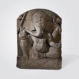 -Ganesha