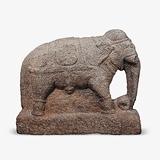 -An Elephant