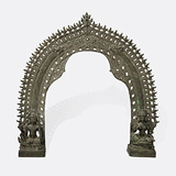 -An Ornate Prabha