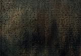 Saubiya  Chasmawala-Untitled