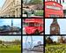 Prime London