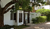 A Charming Holiday Home,Candolim, Goa - Prime Properties
