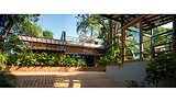 A Stylish Eco-friendly Country House,Aldona,     Goa - Prime Properties