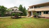 A Weekend Getaway,Lonavala, Maharashtra - Prime Properties