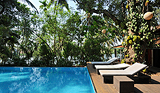 A Scenic Riverfront Property,Revora, North Goa - Prime Properties