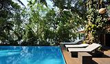 A Scenic Riverfront Property,Revora, North Goa - Prime Properties