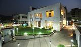 An Opulent Bungalow in Baner,Pune - Prime Properties