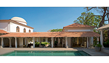 A Luxurious Villa in Goa's Secluded Anjuna Village,Anjuna North Goa - Prime Properties