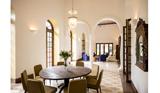 A Lush Mediterranean Holiday Home in Anjuna,Anjuna North Goa - Prime Properties