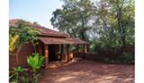 An Award-Winning Bungalow in the Heart of Moira,Moira, Goa - Prime Properties