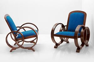 The Design Sale | Online Auction