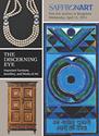The Discerning Eye: Bangalore Live Auction