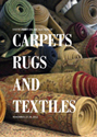Carpets, Rugs & Textiles
