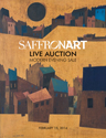 LIVE Auction Modern Evening Sale