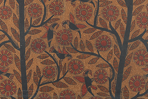Living Traditions: Folk and Tribal Art | Online Auction