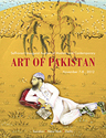 Pakistan Art Auction