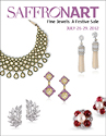 Fine Jewels: A Festive Sale