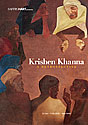 Krishen khanna: A Retrospective  (23 Jan - 5 Feb, 2010)
